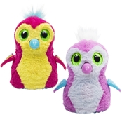 Spin Masters Hatchimals Penguala Hatching Egg
