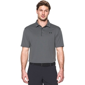 Under Armour Men's UA Tech Polo Shirt