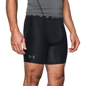 Under Armour 6 in. Shorts