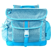 Bixbee Sparkalicious Large Backpack