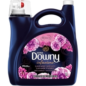 Downy Infusions Lavender Serenity Fabric Conditioner