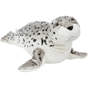 Melissa & Doug Plush Seal