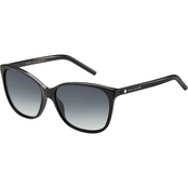 Marc Jacobs Marc 78/S Sunglasses