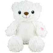 Winfun 12 in. Light Up Bear