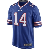 Nike NFL Buffalo Bills Watkins Game Jersey