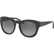Michael Kors Cat Eye Sunglasses OMK 2037