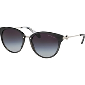 Michael Kors Cat Eye Sunglasses OMK 6040