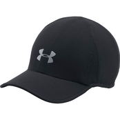Under Armour Women's UA Shadow Cap 2.0
