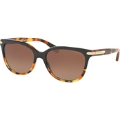 COACH Sunglasses 0HC8132