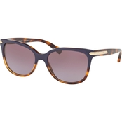 COACH Sunglasses 0HC81325438T5