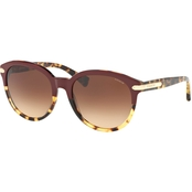 COACH Sunglasses 0HC8140
