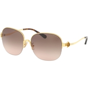 COACH Sunglasses 0HC7068929111