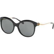 COACH Sunglasses 0HC8189