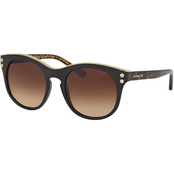 COACH Sunglasses 0HC8190