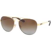 COACH Sunglasses 0HC7069
