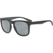 Armani Exchange Sunglasses 0AX4058S
