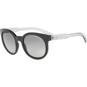 Armani Exchange Sunglasses 0AX4057S
