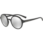 Armani Exchange Sunglasses 0AX4060S