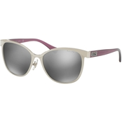 Ralph Lauren Ralph Cat Eye Sunglasses 0RA4118