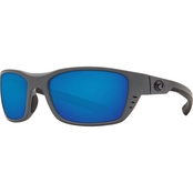 Costa Whitetip Sunglasses WTP 98 OBMP