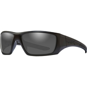 Wiley X Valor Kryptek Sunglasses
