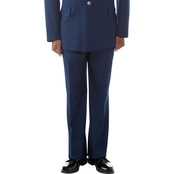 Air Force Men's Service Trousers