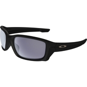 Oakley Straightlink Sunglasses OO9331-02