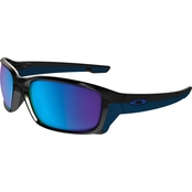 Oakley Straightlink Sunglasses OO9331-04