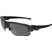 Oakley Speed Jacket Polarized Standard Issue Sunglasses OO9228-02