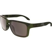 Oakley Holbrook Standard Issue Sunglasses OO9102-B4