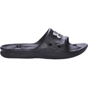 Under Armour Men's Locker III Slides