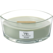 WoodWick Hearthwick Flame Applewood