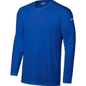 ASICS Ready Set Tee