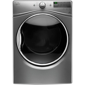 Whirlpool 7.4 cu. ft. Gas Dryer with Quick Dry Cycle