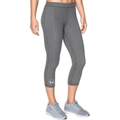 Under Armour Freedom Training Capris