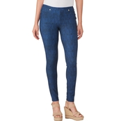 Michael Kors Classic Wash Leggings