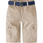 Levi's Little Boys Westwood Cargo Shorts