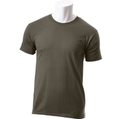 Duke US Marines Tee 3 pk.