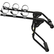 Graber Guardian 3 Bike Trunk Rack