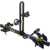 Saris Freedom 2-Bike Tray Rack