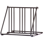 Saris Mighty Mite Bike Storage Rack