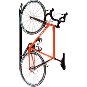 Saris Bike Trac Bike Storage