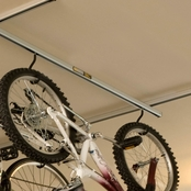 Saris Cycle Glide Add On Kit for Ceiling Mount Bike Storage Rack