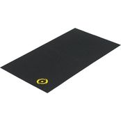 CycleOps Trainer Accessories Trainer Mat