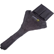 CycleOps Trainer Accessories Sweat Guard