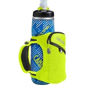 CamelBak Quick Grip Podium Chill Water Bottle 21 oz.