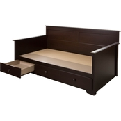 South Shore Summer Breeze Twin Day Bed