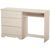 South Shore Summer Breeze Kids Desk