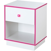 South Shore Logik Nightstand
