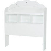 South Shore Tiara Twin Headboard